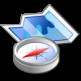 Вышла новая версия WptViewer