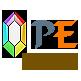 PE-smallogo
